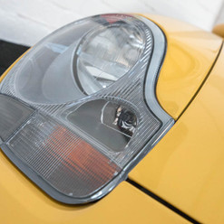 996-gt3-yellow-9.jpg