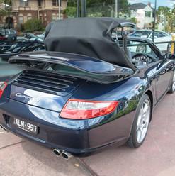 997-carrera-s-cabrio-blue-6.jpg