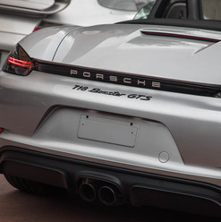 2018-porsche-718-boxster-gts-21.jpg