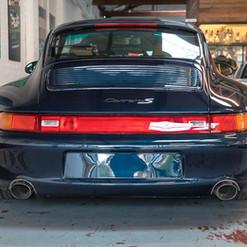 1997-porsche-carrera-s-993-5.jpg