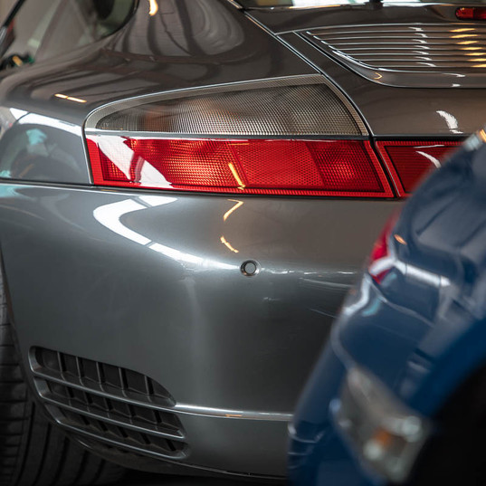 2002-porsche-911-c4s-996-grey-8.jpg