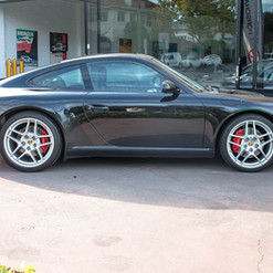 997-911-carrera-s-black-27.jpg