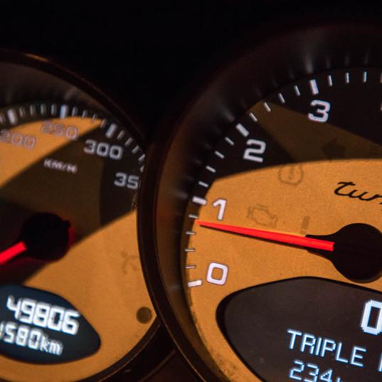 2007-porsche-911-turbo-cabrio-black-997-