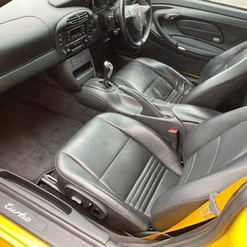 2001-porsche-911-turbo-996-yellow-12.jpg