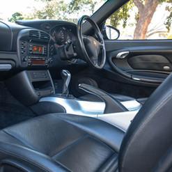 2004-porsche-911-carrera-manual-996-9.jp