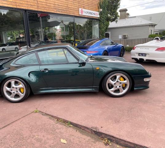 1998-porsche-911-993-turbo-s-green-46.jp
