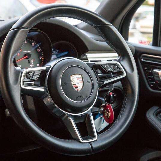 2015-macan-s-petrol-grey-7.jpg