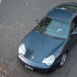 2004-porsche-911-carrera-manual-996-31.j
