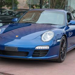 997-2-carrera-s-blue-37.jpg