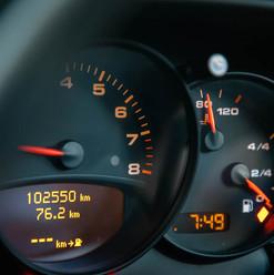 2004-porsche-911-carrera-manual-996-30.j