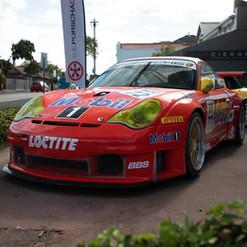 996-carrera-rsr-racecar-31.jpg