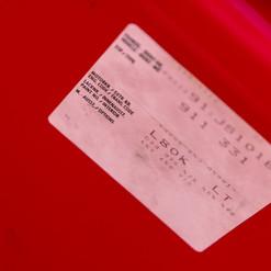 1988-porsche-911-carrera-red-18.jpg