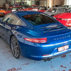 991-porsche-carrera-s-blue-28.jpg