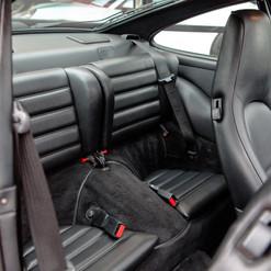 1988-porsche-911-carrera-red-7.jpg