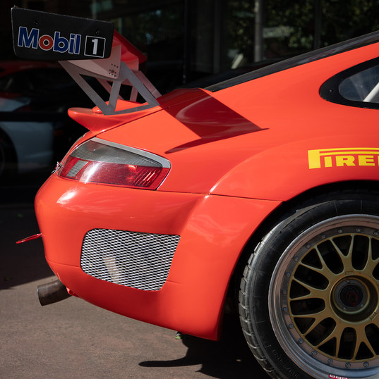 996-carrera-rsr-racecar-15.jpg