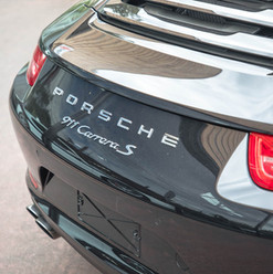 991-carrera-s-black-2012-6.jpg