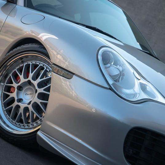 996-turbo-silver-5.jpg