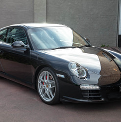 997-911-carrera-s-black-4.jpg