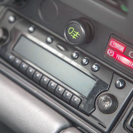 911-carrera-32-wide-5.jpg