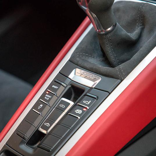 981-boxster-spyder-platinum-17.jpg