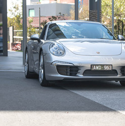 991-carrera-s-manual-silver-23.jpg