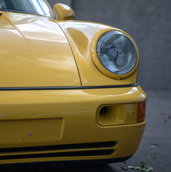 964-carrera-rs-yellow-16.jpg