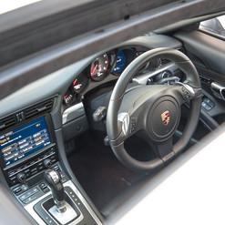 991-carrera-s-white-high-options-6.jpg