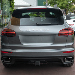 2015-cayenne-diesel-grey-32.jpg