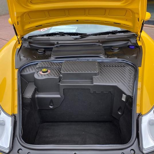 2001-porsche-911-turbo-996-yellow-6.jpg