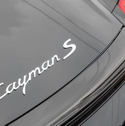 2008-987-cayman-s-black-20.jpg