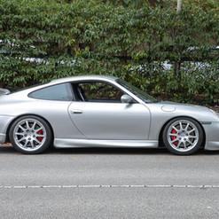 2000-996-gt3-silver-10.jpg