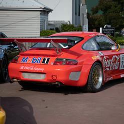 996-carrera-rsr-racecar-9.jpg