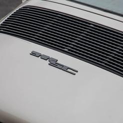 1981-porsche-911-sc-silver-17.jpg