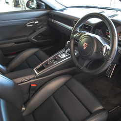 991-carrera-s-black-31.jpg