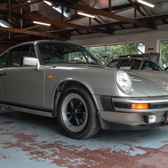 1981-porsche-911-sc-silver-5.jpg