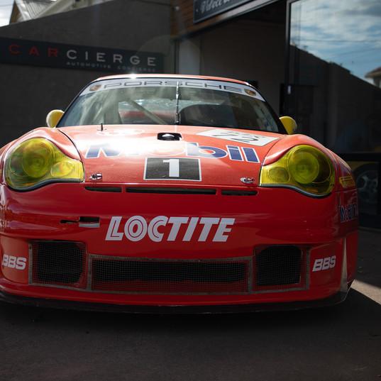 996-carrera-rsr-racecar-8.jpg