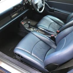 1996-porsche-911-carrera-s-993-blue-17.j
