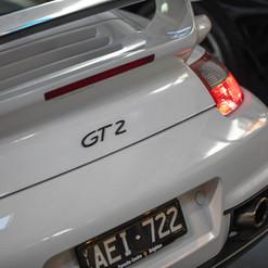 997-gt2-white-10.jpg