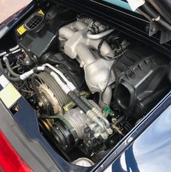 1996-porsche-911-carrera-s-993-blue-23.j