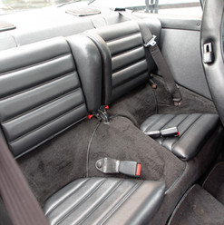 1986-porsche-911-targa-black-17.jpg