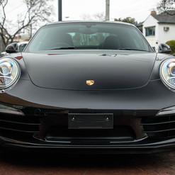 2012-911-carrera-s-991-black-16.jpg