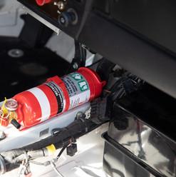 996-carrera-rsr-racecar-19.jpg