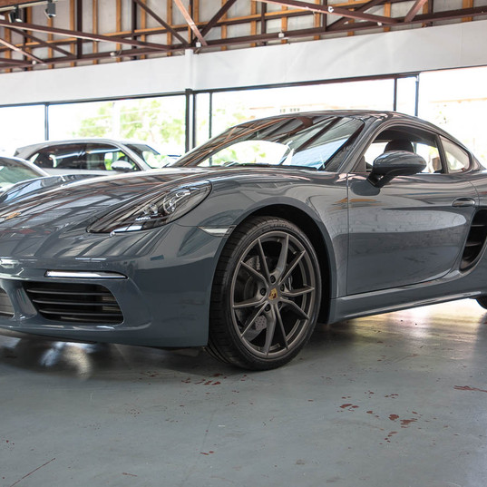 718-cayman-grey-6.jpg
