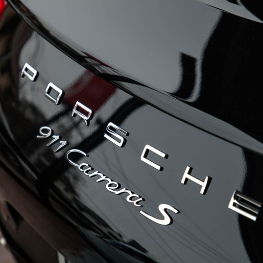 2012-911-carrera-s-991-black-7.jpg