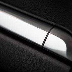 2012-911-carrera-s-991-black-6.jpg