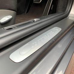 2009-porsche-911-carrera-s-cabrio-grey-8