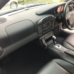 1999-porsche-911-996-cabrio-black-13.jpg