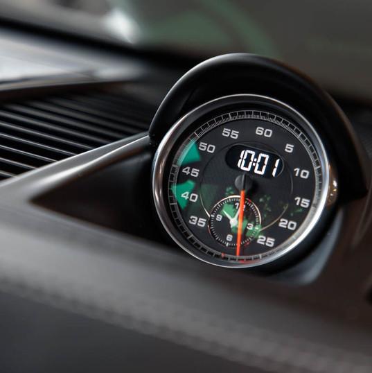 2015-911-carrera-gts-991-cab-3.jpg