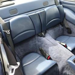 1996-porsche-911-carrera-s-993-blue-10.j
