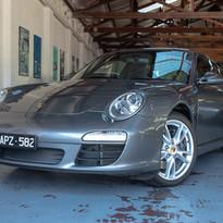 2010-porsche-911-carrera-997-2-grey-18.j